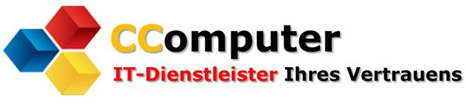 CComputer